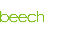 Beechwood Pet Supplies